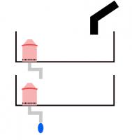 microgreen_siphon_step_4